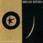 Kitaro Dream