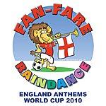 Rain Dance Fan-Fare