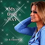 LY My Own Way (Single)