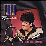 Lulu Roman Key To The Kingdom