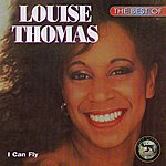 Louise Thomas The Best Of