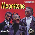 Moonstone The Best Of
