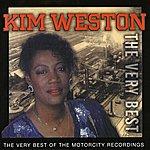 Kim Weston The Very Best