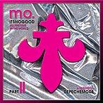 Mo It's No Good (A Tribute To Depeche Mode), Part 2