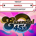 Manteca Abacua (Digital 45)