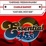 Charlie Barnet Cherokee / Redskin Rhumba (Digital 45)