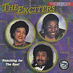 The Exciters The Best Of