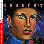 Search Search 1 (Digitally Remastered)