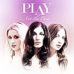 Play Not The One (Single)