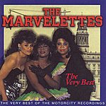 The Marvelettes The Very Best