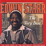 Edwin Starr The Very Best