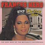 Frances Nero The Very Best