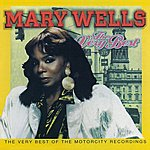 Mary Wells The Very Best