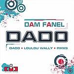 Ecco Dado (3-Track Maxi-Single)