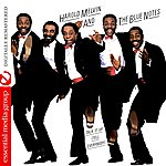 The Blue Notes Talk It Up (Tell Everybody) (Digitally Remastered)