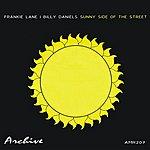 Billy Daniels Sunny Side Of The Street