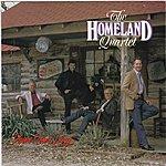 Homeland Down Home Days