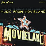 Morris Stoloff Music From Movieland