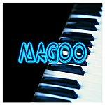 Magoo Magoo