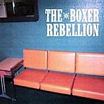 The Boxer Rebellion Live At Neurolux