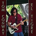 Tom Conway El Tigre
