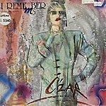 Czar I Remember (2-Track Single)