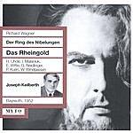 Joseph Keilberth Das Rheingold