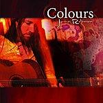 James Robinson Colors