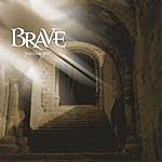 Brave Passages