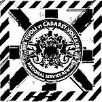 Cabaret Voltaire National Service Rewind (The Tivoli Vs. Cabaret Voltaire)