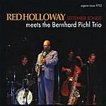 Red Holloway September Songs