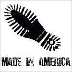 Brigade Made In America