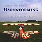 Suzanne Brindamour Barnstorming