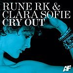 Rune RK Cry Out (6-Track Maxi-Single)