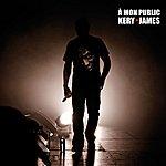 Kery James A Mon Public (Live)