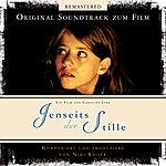 Niki Reiser Jenseits Der Stille (Remastered)