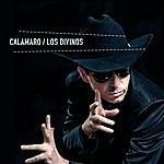 Andrés Calamaro Los Divinos (Single)