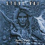 Steve Vai Archives, Vol. 3