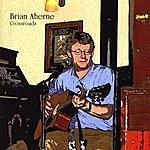 Brian Aherne Crossroads