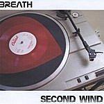 Breath Second Wind