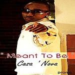 Casanova Promo - Ep