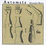 Alexander Bonus Automata