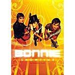 Bonnie Showtime!