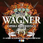 Experience The Wagner Opera Experience