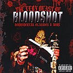 Bloodshot The Very Beast Of Bloodshot