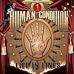 The Human Condition Life In Lines