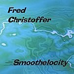 Fred Christoffer Smoothelocity