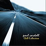 Paul Cardall Chill Collection