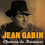 Jean Gabin Chanson De Marinier