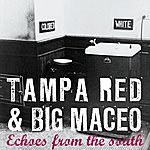 Tampa Red Echoes From The South
